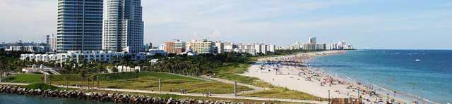 Pediatric Hospitalist Jobs in Florida